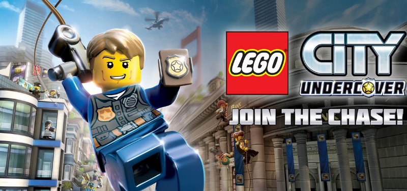 lego-city-undercover-banner