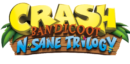 crash-bandicoot-n-sane-trilogy-banner