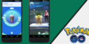 pokemon-go-starbucks-banner