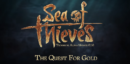sea-of-thieves-alpha-banner