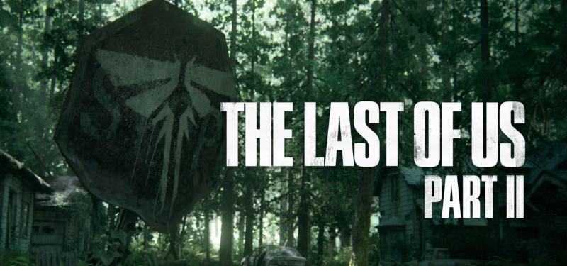 the-last-of-us-2-banner