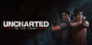uncharted-lost-legacy-banner