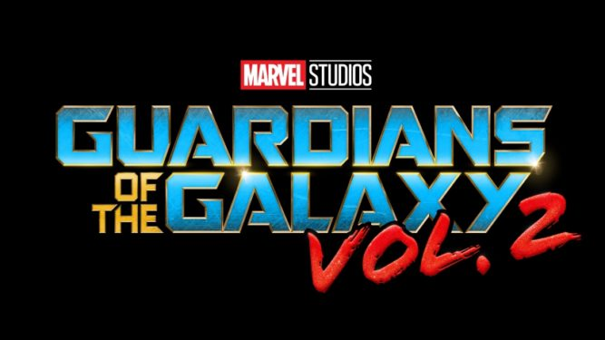 guardians-of-the-galaxy-vol-2_10