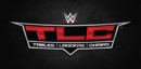wwe_ppv_schedule_tlc